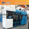 Automatic Linear Type Water Blow Molding Machine