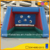 Outdoor Inflatable Football Game for Adults (AQ1891)