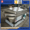 Stainless Steel Square Vibrating Sieve