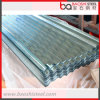 Galvanized Roofing Sheet for Roofing Materials