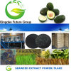 Quick Release Fertilizer Alga /Kelp/Seaweed Extract Flake &Powder