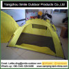 Hand Made Waterproof Storage Environmental Outdoor Promotion Auto Tent