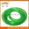 None-Toxic Un-Reinforced PVC Bclear Hose, Manufacturer