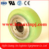 Auxiliary PU Wheel for Nichiyu Pallet Truck Fbr10-15 178*73mm (6204 bearing)