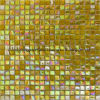 Glass Mosaic for Bathroom Wall and Floor Tile