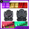 Disco Light 36X3w LED Beam Moving Head