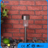 Nice Quality Solar Gardening LED Lamp