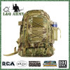 2017 Tactical Military Expandable Backpack Laptop Backpack
