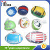 Plastic Hacky Sack for Wholesale