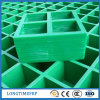 Mini Mesh Floor GRP FRP Molded Grating
