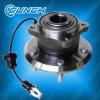 Wheel Bearing Kit Vkba7439 for Chevrolet, Opel