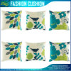 Seat Home Textile Square Cushion Cover Decorative Pillows (J-NF42F23001)