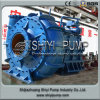 Wear Resistant Dredging Gravel Pump Parts