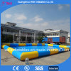 Large Inflatable Pool for Water Toys Inflatable Swimming Pool