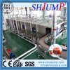Hot Filling Fruit Juice Processing Line