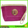 New Design Shinning Cosmetic Bag Cases with Logo Printing