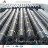 HDPE Material Waterproof Plastic Dam Liner/HDPE Geomembrane