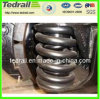 Train Valve Titanium Spring Compression Spring