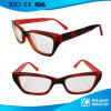 Fake Costal Del Mar Rite Aid Reading Glasses