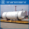 Liquid Nitrogen Oxygen Argon LNG CO2 Tank