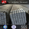 Ss400 L Angle for Construction with Best Price