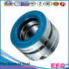 Mechanical Seal Efc Mechanical Seal Suitable for High Corrosive and The Metallic Parts