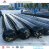 Inflatable Rubber Mandrels for Culvert Construction (made in China)