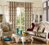 High Quality Upholstery Fabric for Home Textile