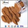 Cosmetic Loose Glitter, Loose Glitter Powders for Nail Polish