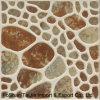 Building Material 300X300mm Rustic Porcelain Tile (TJ3270)