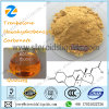 Yellow Crystalline Muscle Growth Powder Trenbolone Hexahydrobenzyl Carbonate for Man