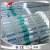 Hot DIP Galvanized Scaffolding Pipe DN40 EN39 Standard