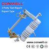 Copmposite Polymer 15kv Fuse Cutout Price