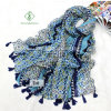 Retro National Style Beach Shawl Fashion Scarf