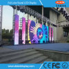 High Precision P4.81 Outdoor Rental LED Display Panel