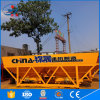 Hot Sale Concrete Batching Machine PLD800