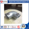 Jm Pipe 2 Way 90 Degree Elbow Pipe Fittings