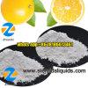 Steroid Hormone Powder Deca Durabolin Steroid Nandrolone Undecylate 862-89-5