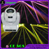 Ce RoHS China 5r Beam 200 Moving Head Light