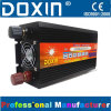 DOXIN DC AC 2000W UPS MODIFIED SINE WAVE INVERTER
