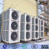 Drez 36HP/30ton Air Conditioning Unit Cooling & Heating