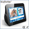 Special Design Desktop Tablet WiFi Digital Photo Frame (XH-DPF-070Y)