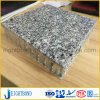 New Granite Aluminum Honeycomb Panel for Outside Automatic Door