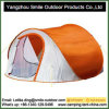 4 Person Shipping Container Event Free Standing Pop up Tent