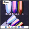 Magic Aurora Mermaid Rainbow Mirror Nails Powder