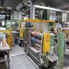 Steel Coil Slitting Line of Recoiler