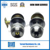 Stainless Steel Cylindrical Knob Door Locks (578)
