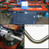 Wire Bending Machine for Small Pipe Diameter GM-Sb-38ncb