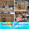 Zhangzhou Product Quality Inspection and Testing / Experienced Qualified QC Inspectors