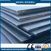 Gi Hot Dipped Galvanized Steel Sheet